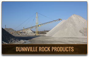 construction-dunnville-rock-products