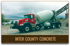 construction-intercounty-concrete