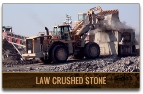 construction-law-crushed-stone