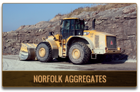 construction-norfolk-aggregates