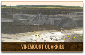 construction-vinemount-quarries