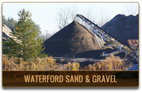 construction-waterford-sand-gravel
