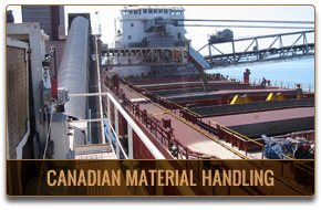 industrial-canadian-material-handling