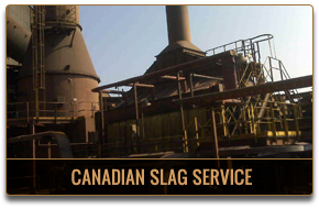 industrial-canadian-slag-service