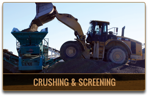 industrial-crushing-screening